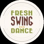 Fresh Swing Dance – всичко за суинг танците на едно място