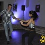 танцът на победителите
