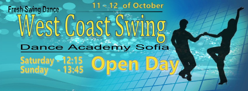 open-day-dance-academy-1